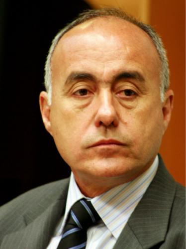 Tião Bocalom é eleito prefeito de Rio Branco com larga vantagem de votos